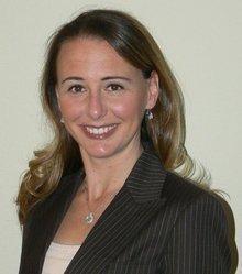 Michelle Sroka