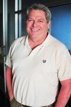 Mike Mahony