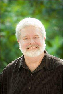 Mike Whiteman