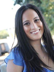 Monica Simonson