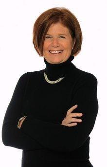 Monica Truettner
