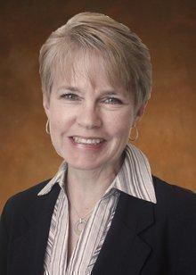 Nancy Broadhurst