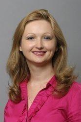 Natalia Vasiuk