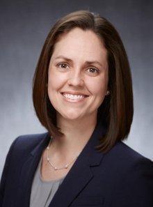 Natalie Bustamante