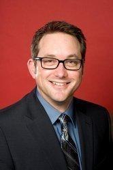 Neil Forester