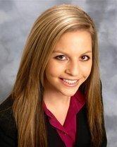 Nicole Bohneman