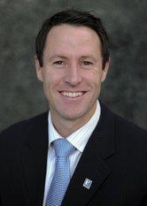 Noel Brownell