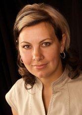 Olga Beniakoff