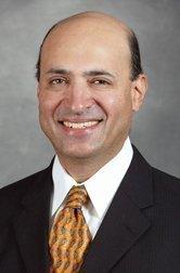 Osama El-Fiky