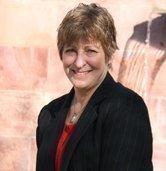 Patti Kroen