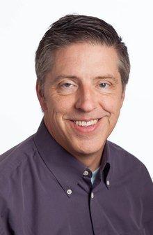 Perry Ghilarducci