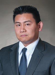 Peter Vu