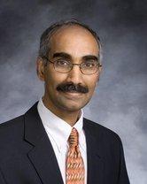 Prabhakar Somavarapu