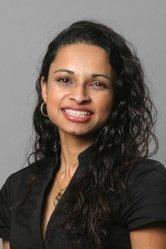 Rachel Soares