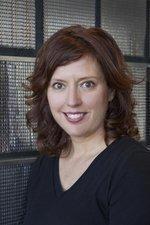 Rachel Teagle