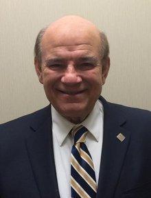 Ralph Boyajian, PE, GE