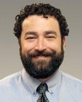 Randall Cohen, M.D.