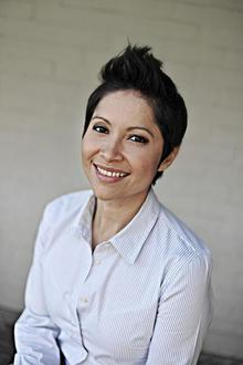 Raquel Corona