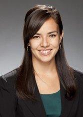 Rebecca Almanza