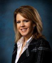 Renee Bosley