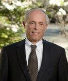 Richard Levy, Ph.D.