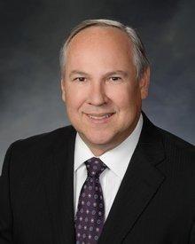 Richard Musci