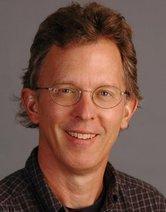 Richard Nelson, DVM