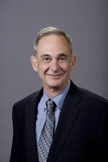 Rick McVey
