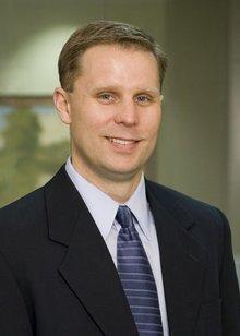 Rick Shunn