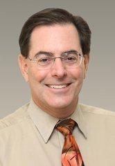 Robert Peabody Jr., M.D.