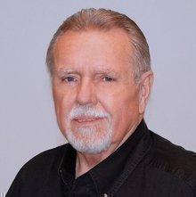 Robert Plotner