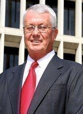 Robert D. Dean