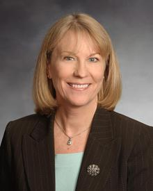 Roberta Larson