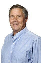 Rod Dow
