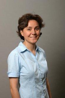 Roxana Aminbakhsh
