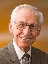 Roy Imbsen