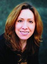 Samantha Meltz