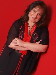Sandra Ruggles