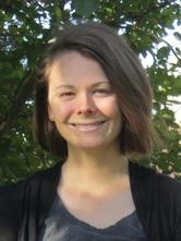 Sara Nedrich