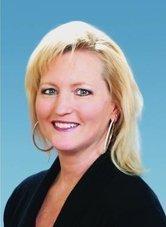 Sarah Illinik