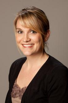Sarah Sciandri