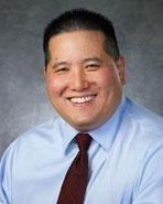 Scott Fujii, M.D.