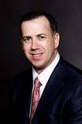 Scott James