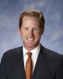 Scott Kingston
