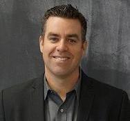 Scott Moak