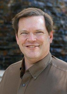 Sean Bechta