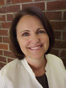 Sharon Tobar