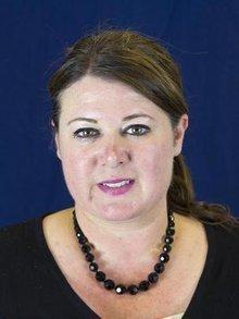 Shelley Friery