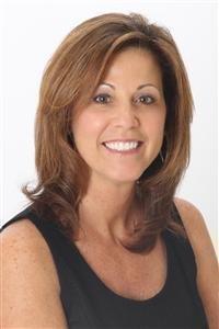Shelly Garcia