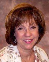 Sherri Heller
